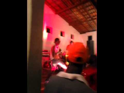 Kebradeira do arrocha ao vivo em igaporã ba