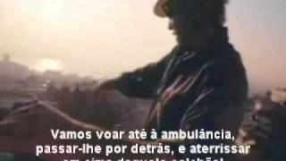 Nonton Mr  Jones Legendado Movie Trailer Parte Film Subtitle Indonesia Streaming Movie Download