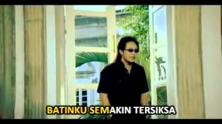 Video Didi Kempot feat Deddy Dores : Untuk Apa Lagi MP3, 3GP, MP4, WEBM, AVI, FLV Juni 2019