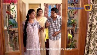 Elavarasi  Sun Tv Serial - 07-08-14