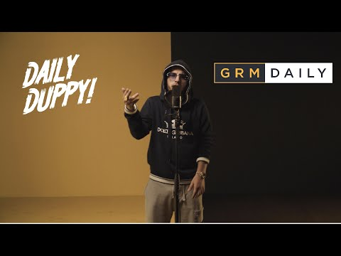 Caps – Daily Duppy | GRM Daily