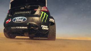 Nonton Fast And Furious 8 , Ken Blocks Ultimate Exotic Playground in Dubai 2017 !!!! Film Subtitle Indonesia Streaming Movie Download