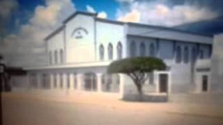 Alta Floresta Brazil  city images : CONGREGAÇÃO CRISTÃ NO BRASIL ALTA FLORESTA D´ OESTE RO