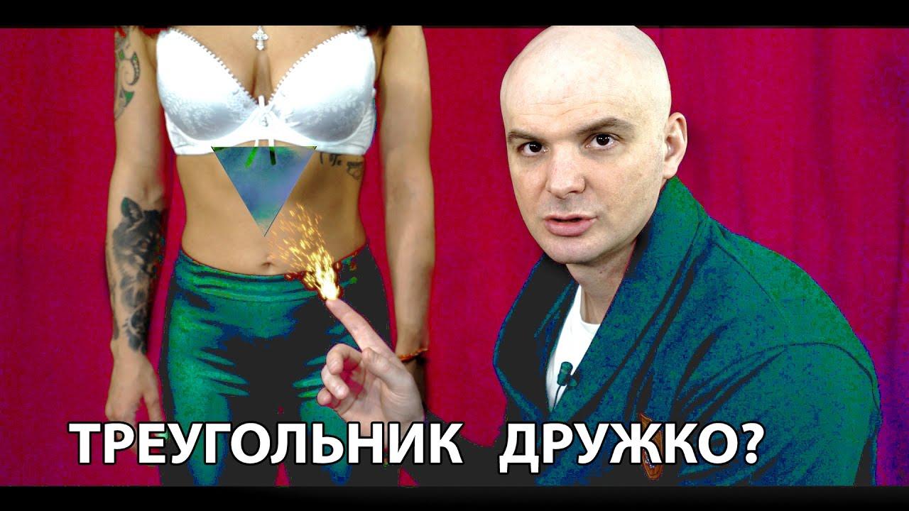СОБОЛЕВ –  Новый ведущий ПУСТЬ ГОВОРЯТ!