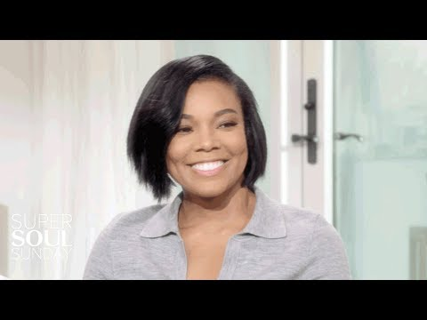 What Made Gabrielle Union Change Her Mind About Having Kids   SuperSoul Sunday   OWN