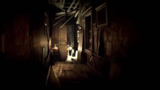 "Resident Evil 7 biohazard - ""Lantern"" Gameplay Trailernuovo trailer resident Evil 7Nuovo trailer Resident Evil 7"