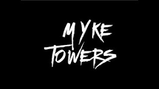 Descargar MP3 Mike Towers