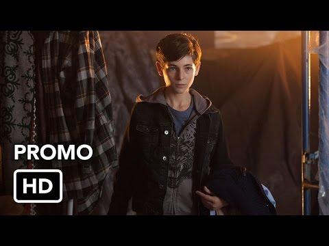 promo hd gotham 1x10