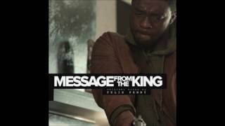 Nonton Message from the King. Musica: Felix Penny Film Subtitle Indonesia Streaming Movie Download