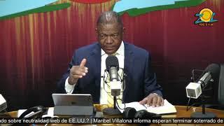 Julio Martinez Pozo comenta Sebastián Piñera gana elecciones en Chile, comicios ejemplo para AL