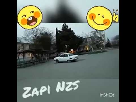 Video Avtoxuliqan Zaparojest (Zapi) download in MP3, 3GP, MP4, WEBM, AVI, FLV January 2017