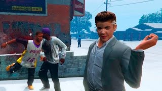 GTA V Crazy Funny Moments Compilation #41. Grand Theft Auto 5 Spiderman Mod. Please leave a LIKE for more GTA 5 and also subscribe for more Videos. Thanks! 😊Subscribe to my Channel 😹 http://goo.gl/eMs3IxTwitter! https://twitter.com/BlackCat_YT