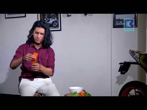 (Most Googled Questions About Swoopna Suman | Ke Aaja Ghar Mai - Short Clip - Duration: 2 minutes, 32 seconds.)