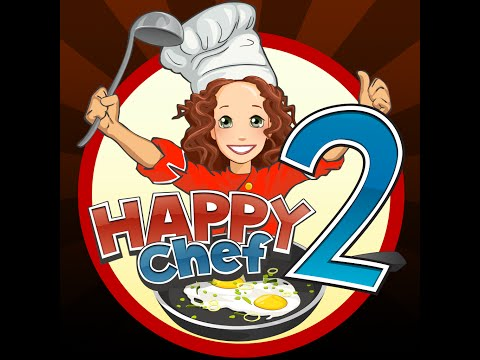 ✿ Happy Chef 2 Full Version * FREE* ✿