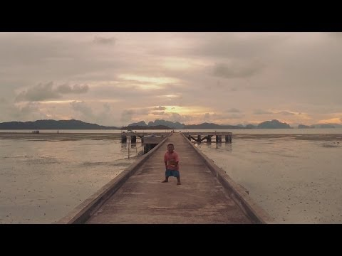 philip - Philip Bloom took a holiday in Thailand with his DJI Phantom drone and shot this short film entirely in 2.7K. Be sure to watch fullscreen in the highest reso...