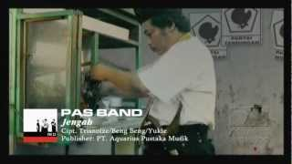 Download lagu Pas Band Jengah Mp3