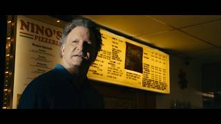 Nonton Drive  2011  Best Scene  What Fucking Family  Film Subtitle Indonesia Streaming Movie Download