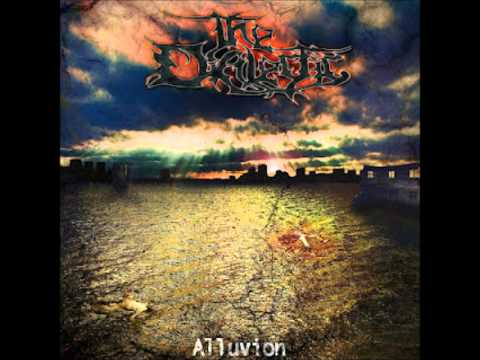 The Dialectic - Disgust For The Weak