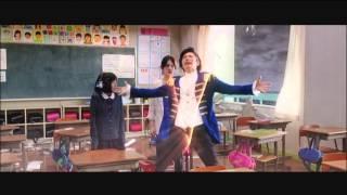 Nonton                          The    Ovie                                  Film Subtitle Indonesia Streaming Movie Download