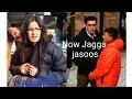 Jagga jasoos 1st day box office collection prediction   14 july release   Ranbir ,katrina kaif