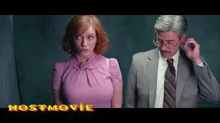 Nonton Christina Hendricks The Family Tree 2011 Film Subtitle Indonesia Streaming Movie Download