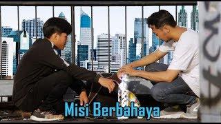 Video Mencari Gedung Tertinggi Di Jakarta #BukanTeroris MP3, 3GP, MP4, WEBM, AVI, FLV Februari 2019