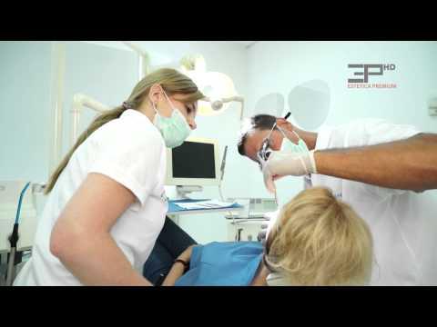 Ce este ortodontia?
