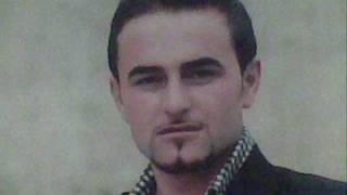Selami Me Qifteli - RExh Memeti        9