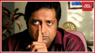 Video 'How Long Will We Be Silent?': Prakash Raj Demands Justice For Kathua Case MP3, 3GP, MP4, WEBM, AVI, FLV April 2018