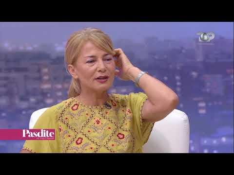 Pasdite ne TCH, Eva Alikaj, Pjesa 2 - 15/09/2017