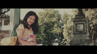 Video Sampai Kita Tua Short Movie (Music by Banda Neira) MP3, 3GP, MP4, WEBM, AVI, FLV November 2017