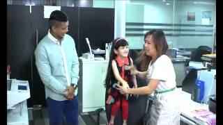 Video [Promo Raya 2014] Jihan Buat Rumah Terbuka MP3, 3GP, MP4, WEBM, AVI, FLV Juni 2018