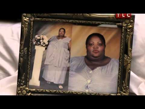 Самая толстая в мире женщина - Моя Ужасная История