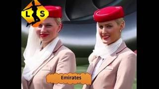 Make money on Youtube Just Upload video on Youtube and Join the below linkhttp://goo.gl/cfrRNJTop 10 Hottest & Attractive Air Hostess 201510. Virgin Atlantic9. Thai Airways International8. Lufthansa7. Air Asia6. Emirates5. Cathay Pacific4. Kingfisher Airlines3. Aeroflot Air2. Singapore Airlines1. Air FranceSource:http://goo.gl/4ha4ADClick to watch our New videos here:top 10 hottest Chinese model-2015https://youtu.be/NXfiQMPVrfw10 sunny leone facts you must be don't know !https://youtu.be/yKdzrB29b2Y10 Indian Movies you shouldn't watch with your familyhttps://youtu.be/nejVPkitOhE10 most Beautiful Bangladeshi Actress 2015https://youtu.be/N-xSRVsaI5IThanks for watching our videos.Subscribe here for more latest new videos here.