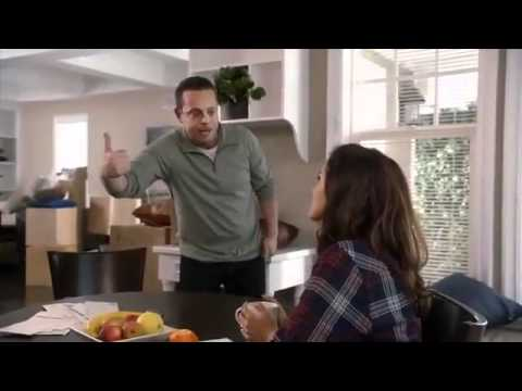 The Neighbors New ABC Series Official Trailer Premier 2012 Fall