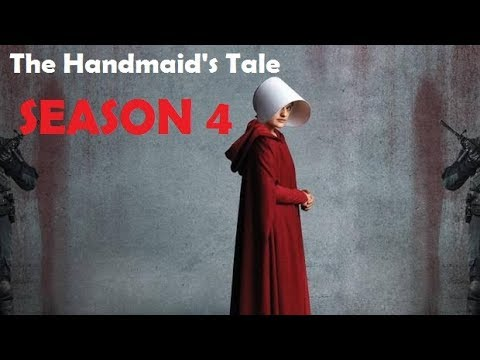 The Handmaid's Tale Season 4 Premiere: When Will the Show Return?