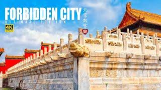 Walk East in BeiJing – the Forbidden City, Summer Palace, Temple of Heaven