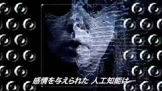 C・ノーラン × J・デップ『トランセンデンス』特別映像2「RIFT」