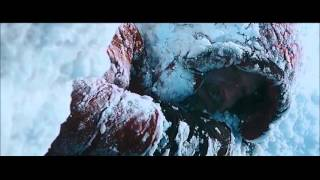 Nonton Everest  2015  Scene  Film Subtitle Indonesia Streaming Movie Download