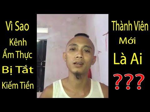 Mao Ca live stream Giải Thích Việc Kênh Bị Tắt Kiếm Tiền Và Giới Thiệu Thành Viên Mới - Thời lượng: 24 phút.