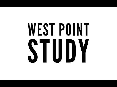 West Point Study
