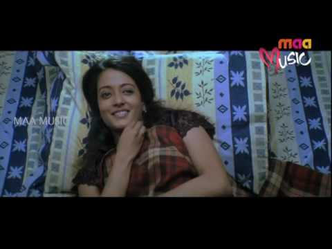 Video Dhairyam Songs - Emito Elaga Telupanu download in MP3, 3GP, MP4, WEBM, AVI, FLV January 2017