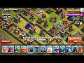 PEKKA! This is the new level 5 pekka! ill be posting more soon. Click Here To Subscribe! ▻ http://www.youtube.com/subscription_center?add_user=GodsonCoc Submit your Fails: do you have...