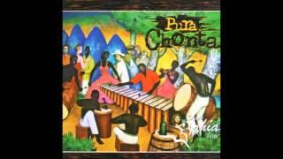Oi Lando - Grupo Bahía