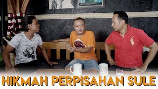 Video Hikmah Perpisahan Sule MP3, 3GP, MP4, WEBM, AVI, FLV Juni 2019