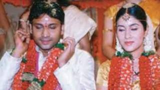 Tollywood Heroines with their Husbands. Watch and Enjoy :)