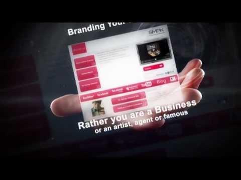 How to use Social Media Marketing