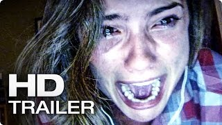 Nonton UNFRIENDED Official Trailer (2015) Horror Film Subtitle Indonesia Streaming Movie Download