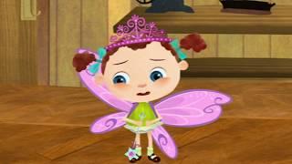 Video 👣Franny's Feet | Happy Halloween//Tunnel Vision | Videos For Kids | Full Episode | HD👣 MP3, 3GP, MP4, WEBM, AVI, FLV Februari 2019