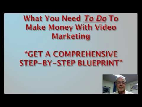 Video Marketing | Why Video Marketing Is A Good Strategy
